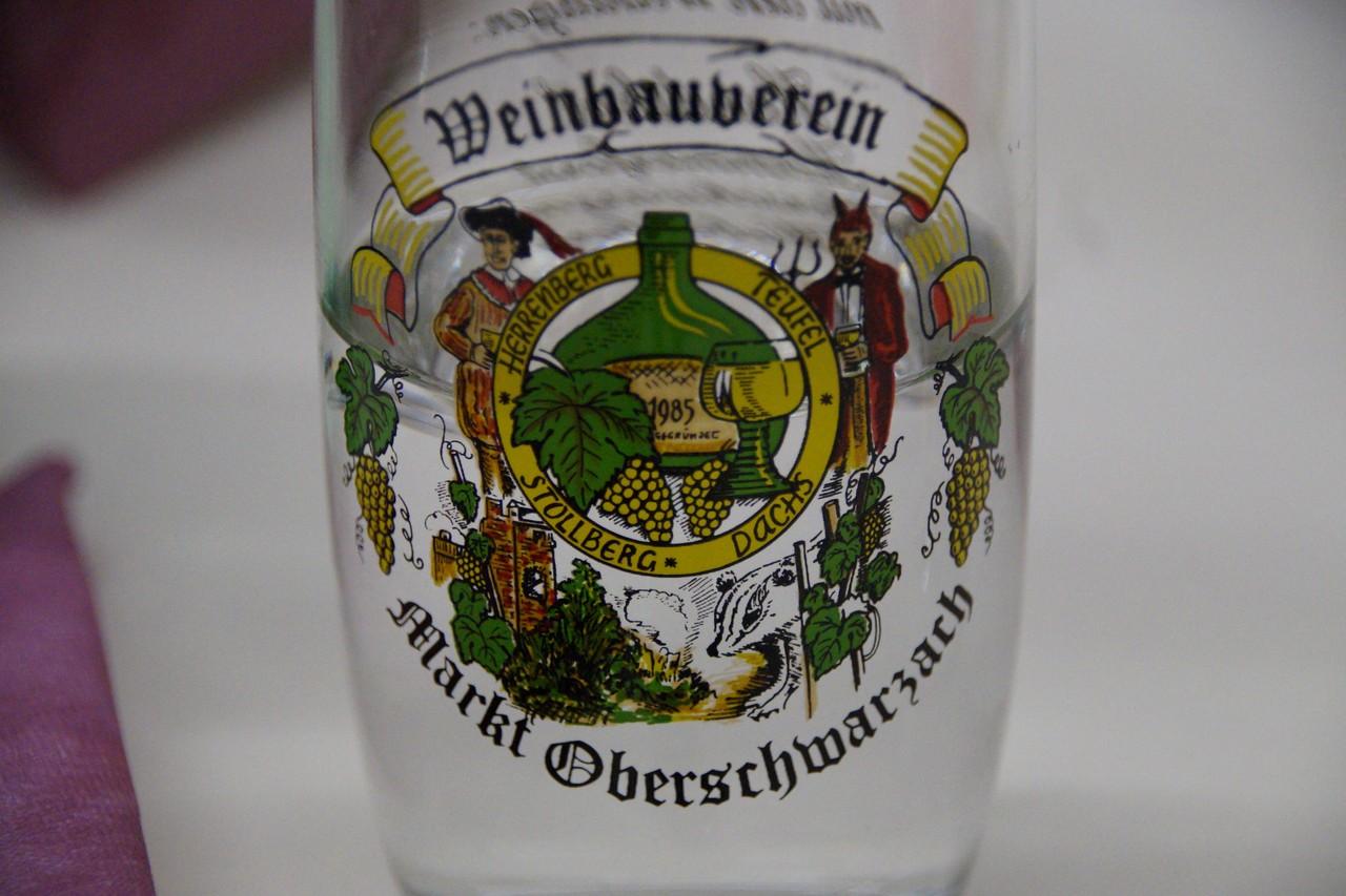 190330-Umkrönung-Franziska-DSC08918_Schilling_CD