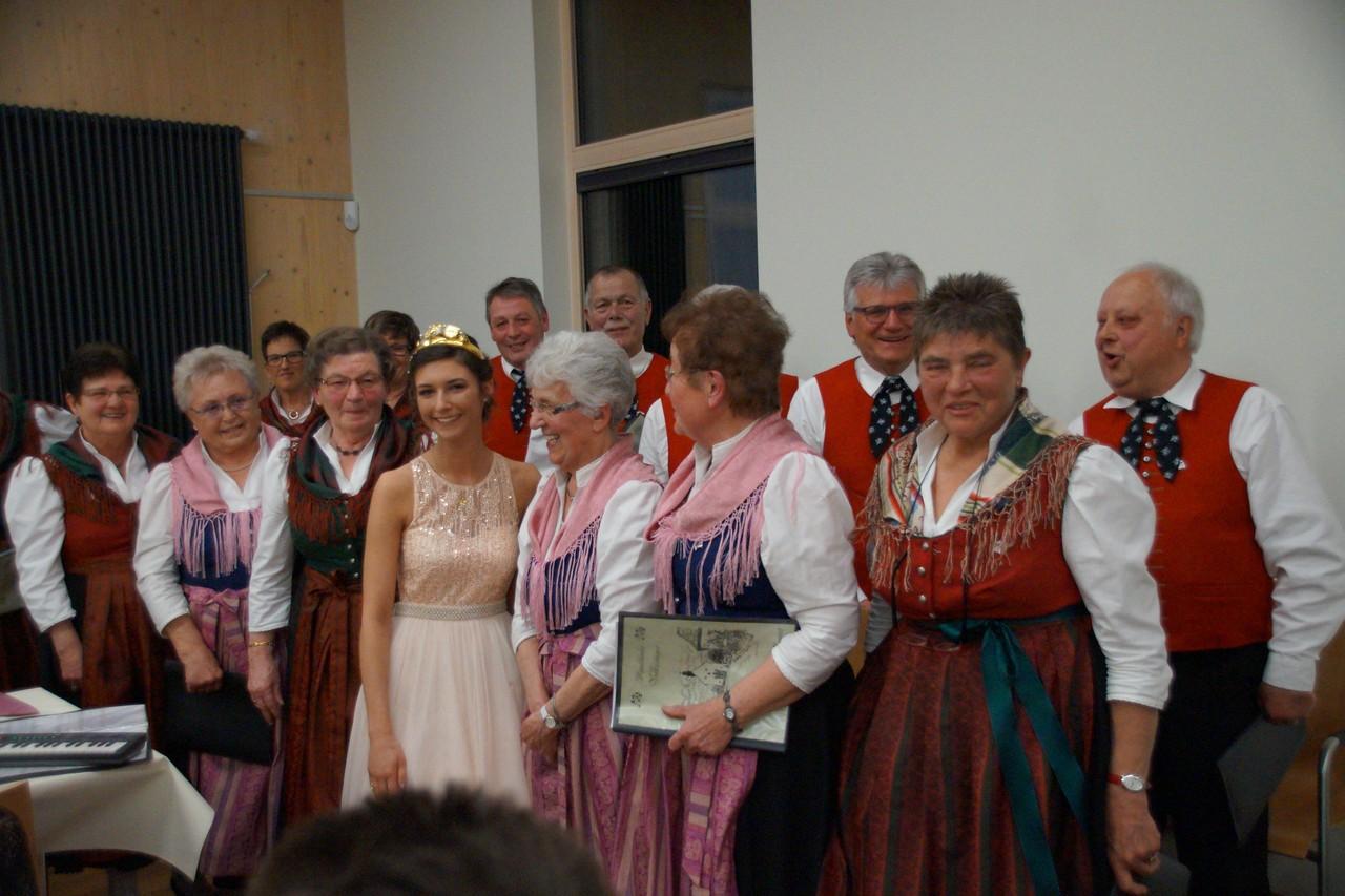 190330-Umkrönung-Franziska-DSC08939_Schilling_CD