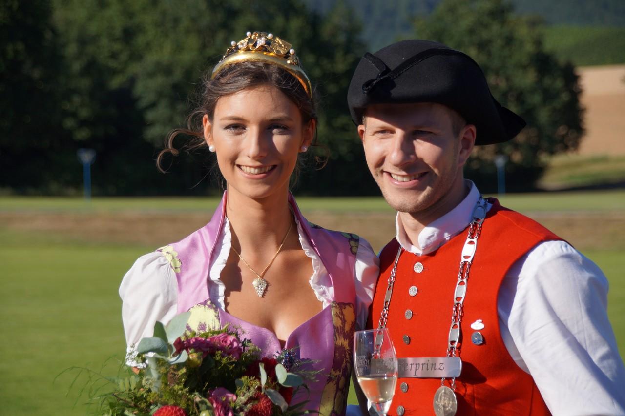 180630-Schloss-Weinfest-T1 DSC02011