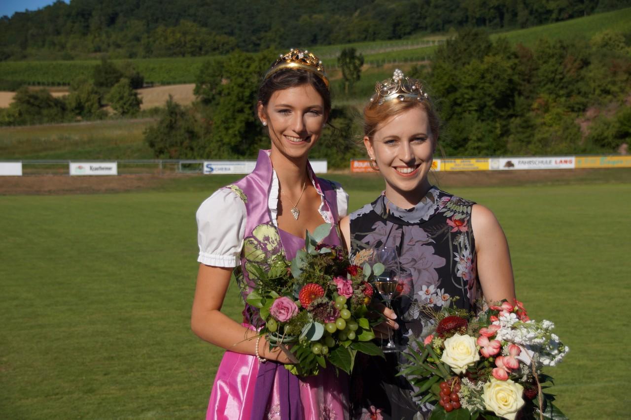 180630-Schloss-Weinfest-T1 DSC02018