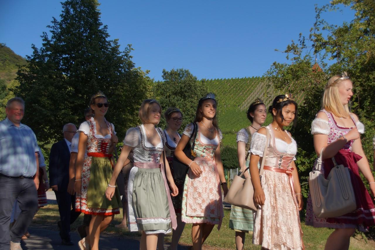 180630-Schloss-Weinfest-T1 DSC02026