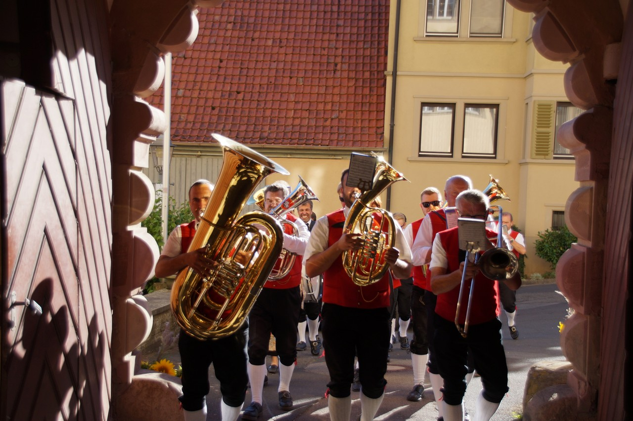 180630-Schloss-Weinfest-T1 DSC02030