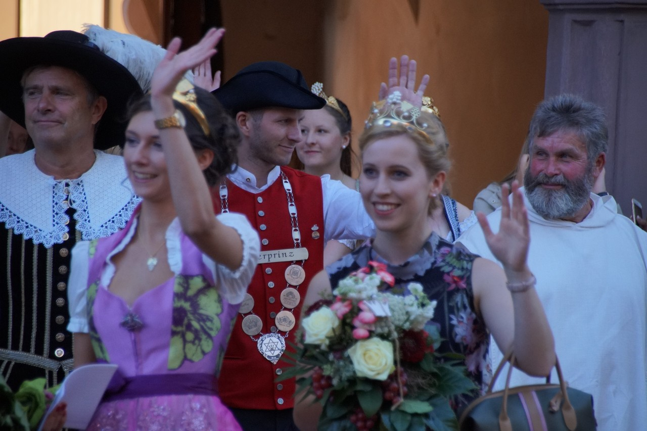 180630-Schloss-Weinfest-T1 DSC02033