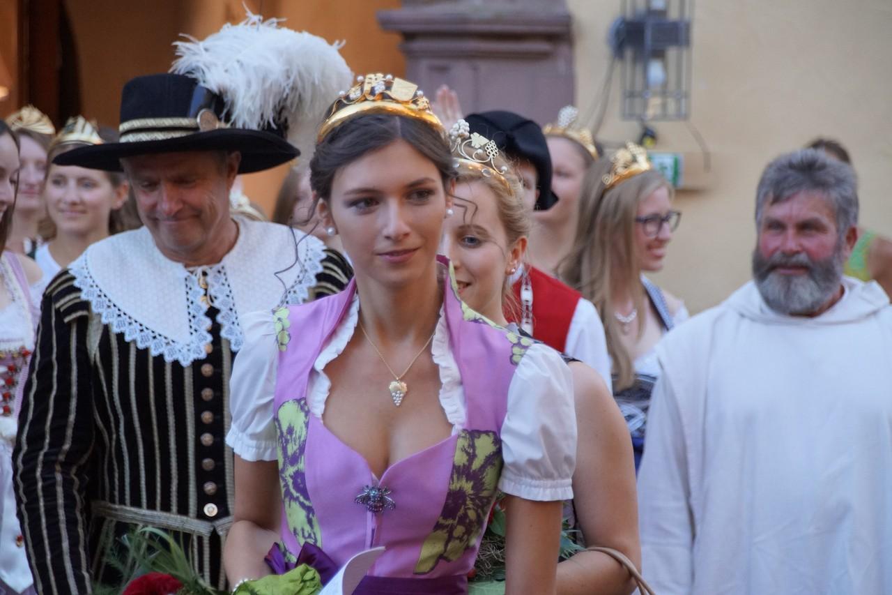 180630-Schloss-Weinfest-T1 DSC02035