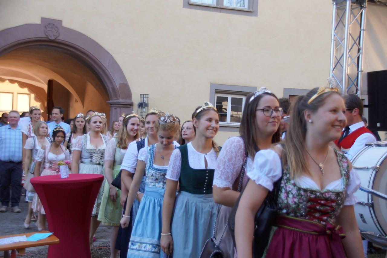 180630-Schloss-Weinfest-T1 DSC02037