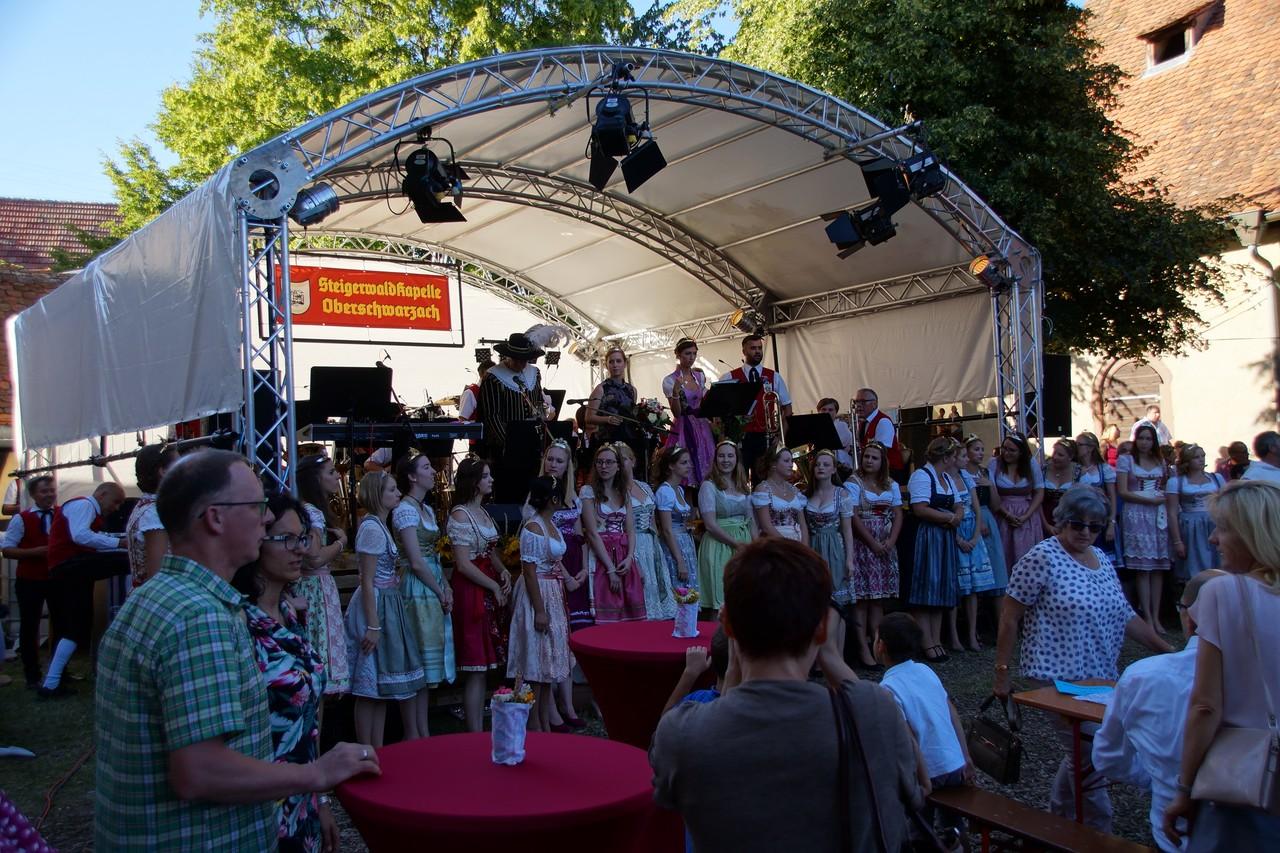 180630-Schloss-Weinfest-T1 DSC02039