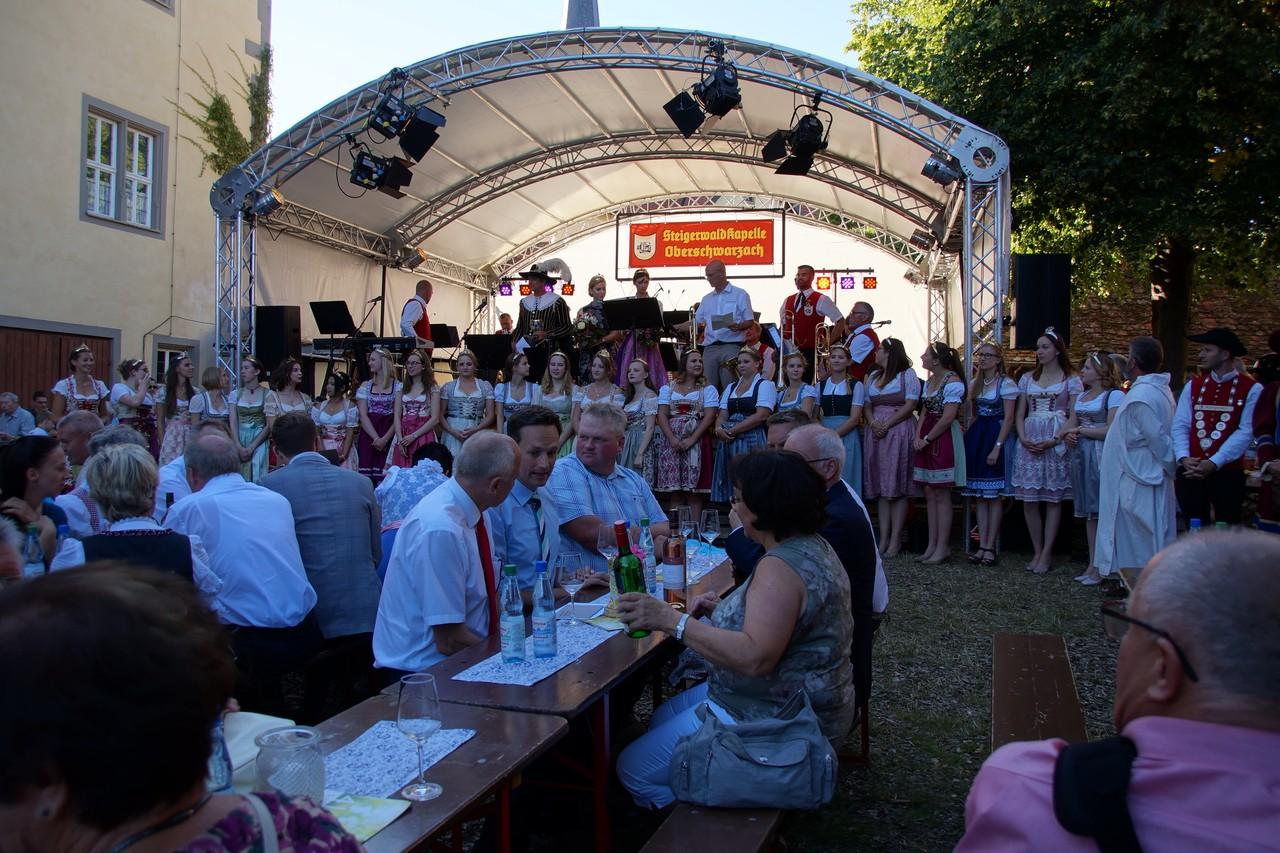 180630-Schloss-Weinfest-T1 DSC02041
