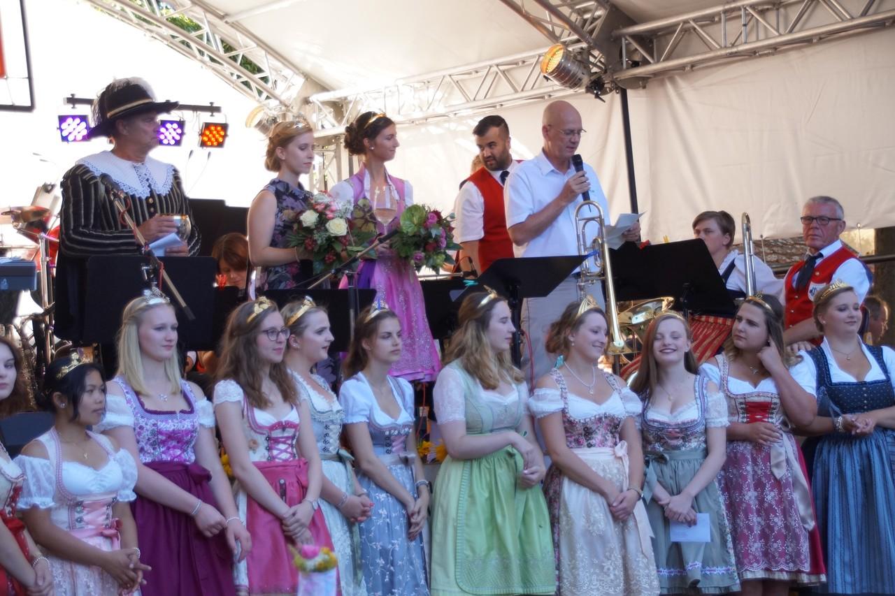 180630-Schloss-Weinfest-T1 DSC02045