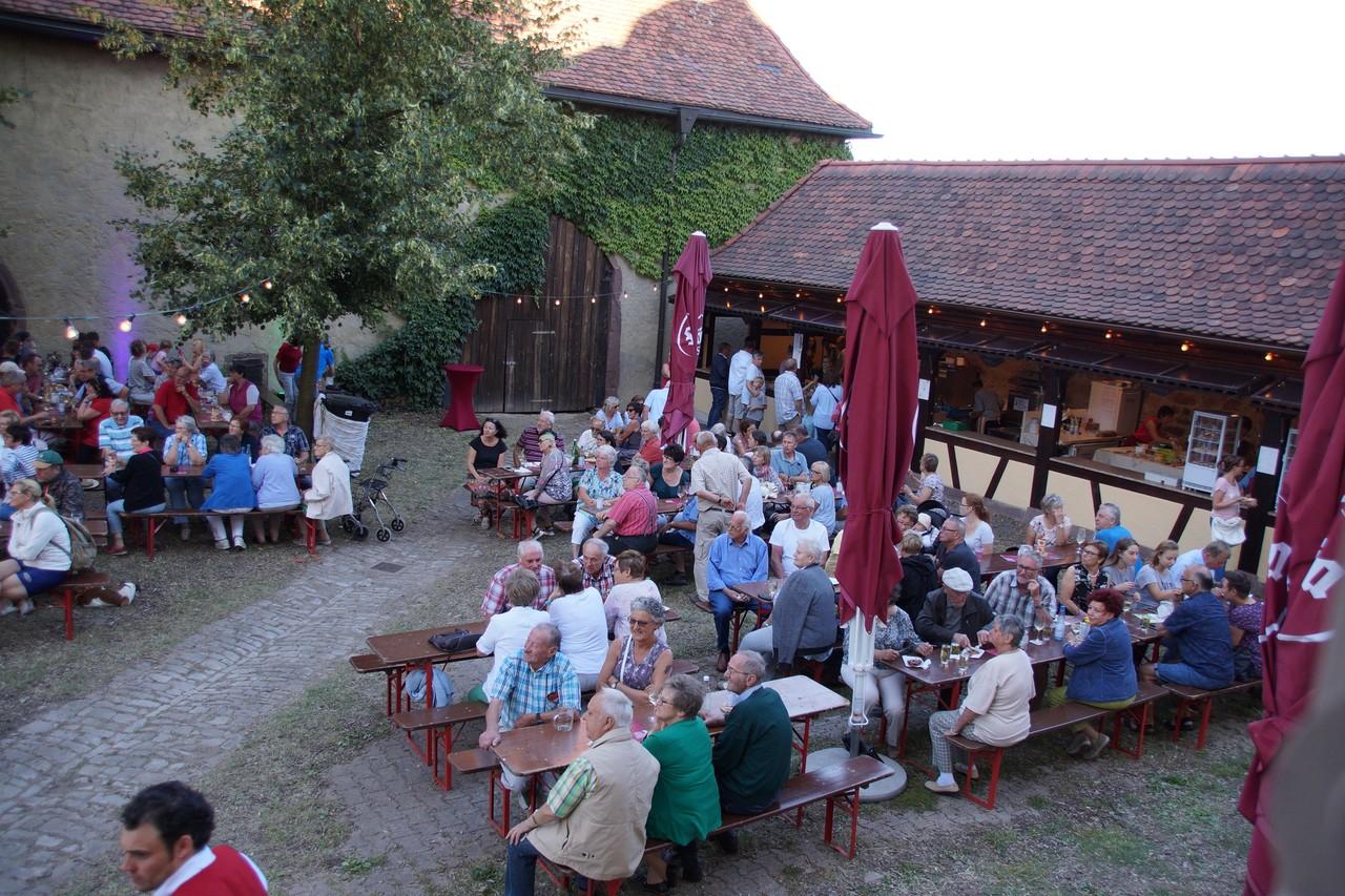 180630-Schloss-Weinfest-T1 DSC02047