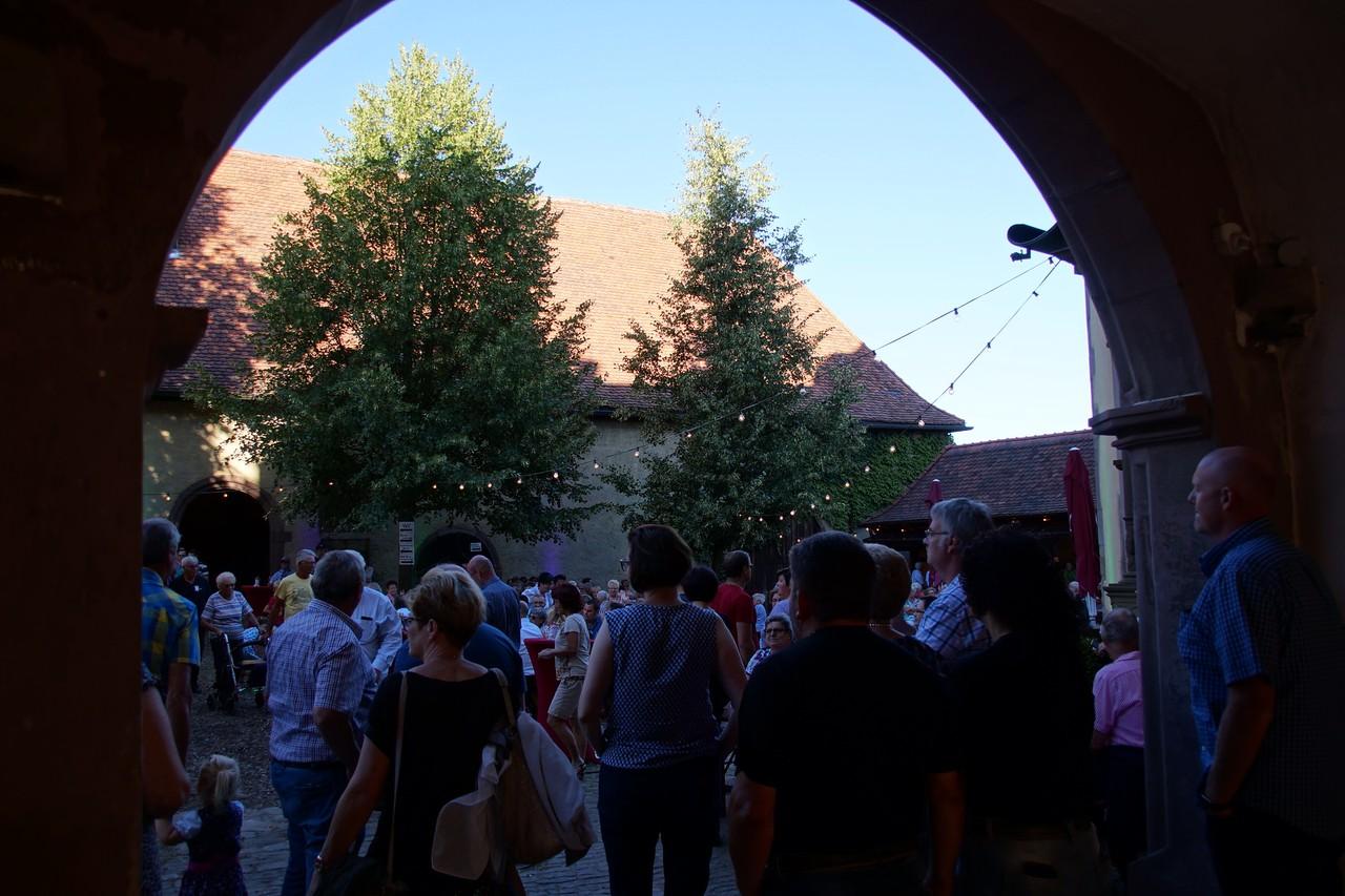 180630-Schloss-Weinfest-T1 DSC02049