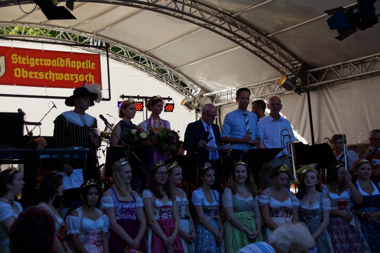 180630-Schloss-Weinfest-T1 DSC02050