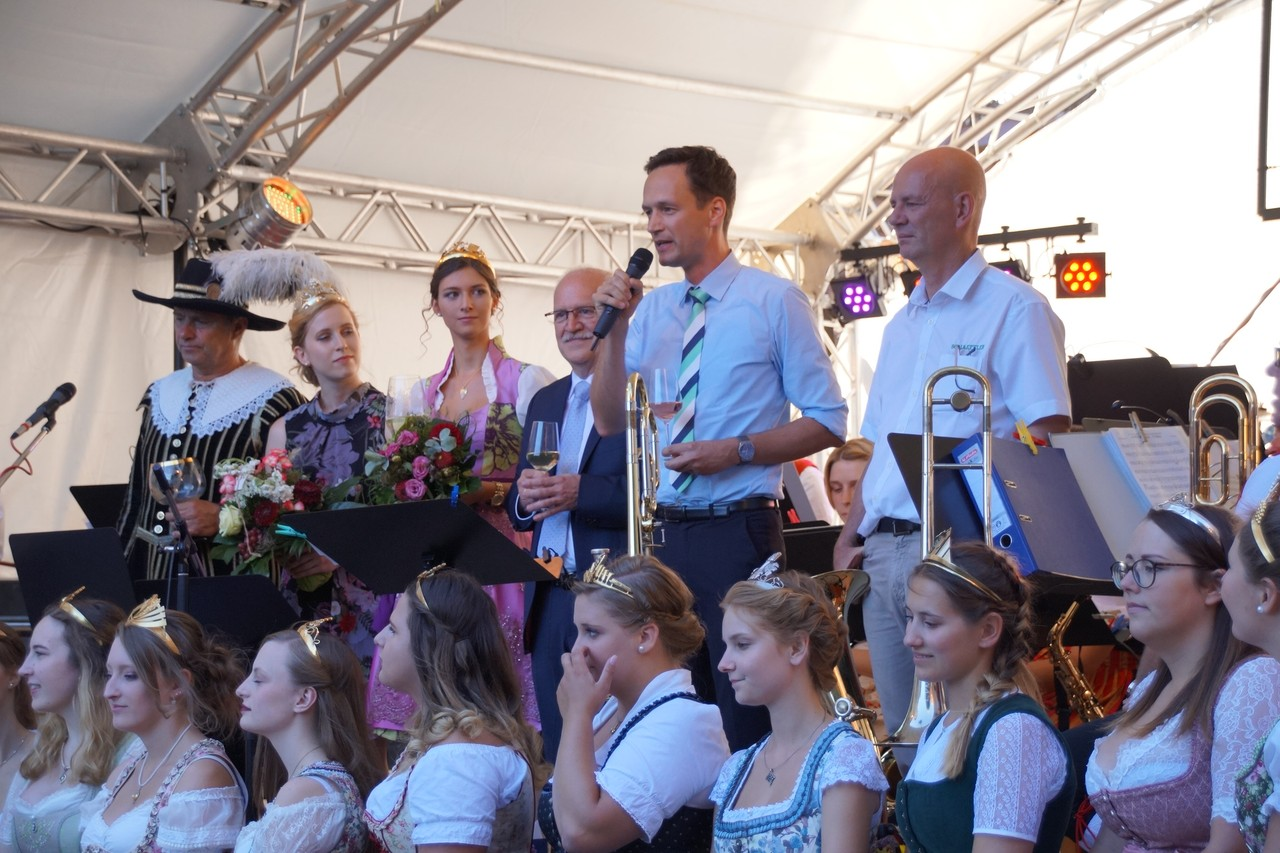 180630-Schloss-Weinfest-T1 DSC02053