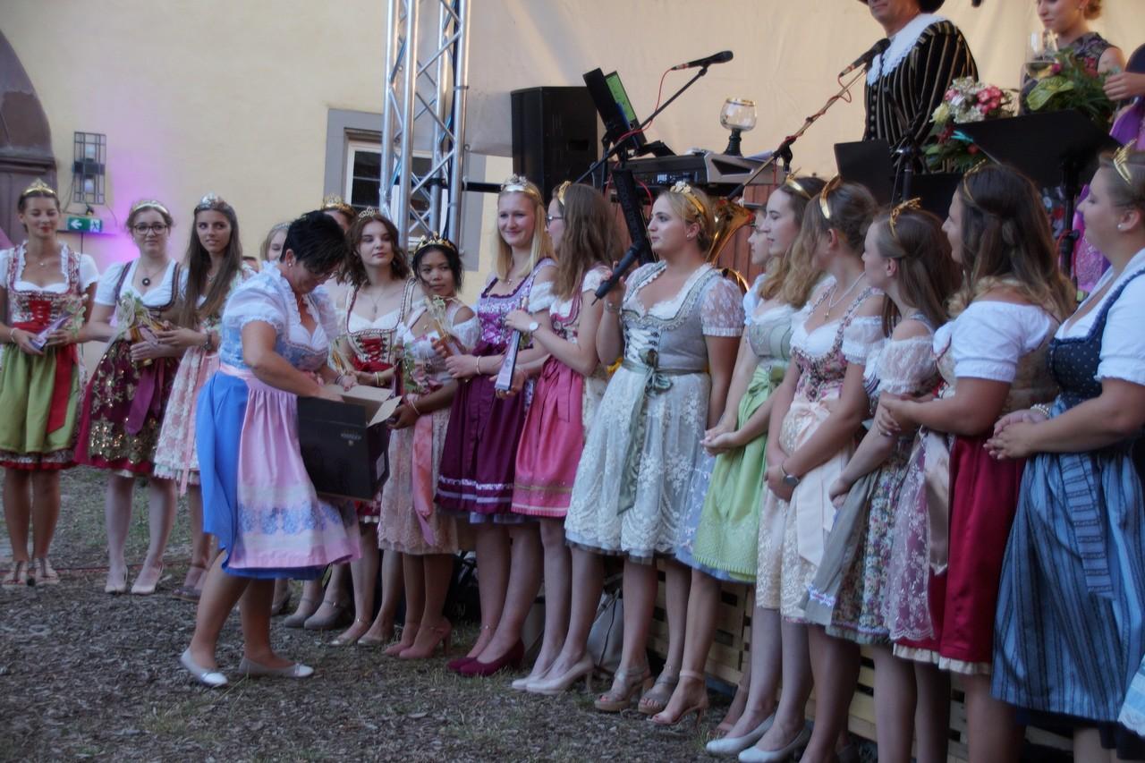 180630-Schloss-Weinfest-T1 DSC02062