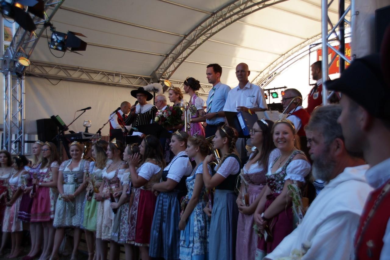 180630-Schloss-Weinfest-T1 DSC02067