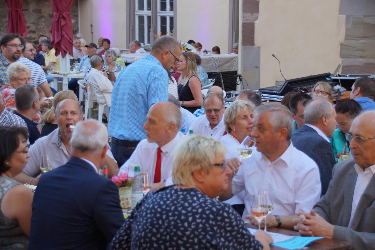 180630-Schloss-Weinfest-T1 DSC02073