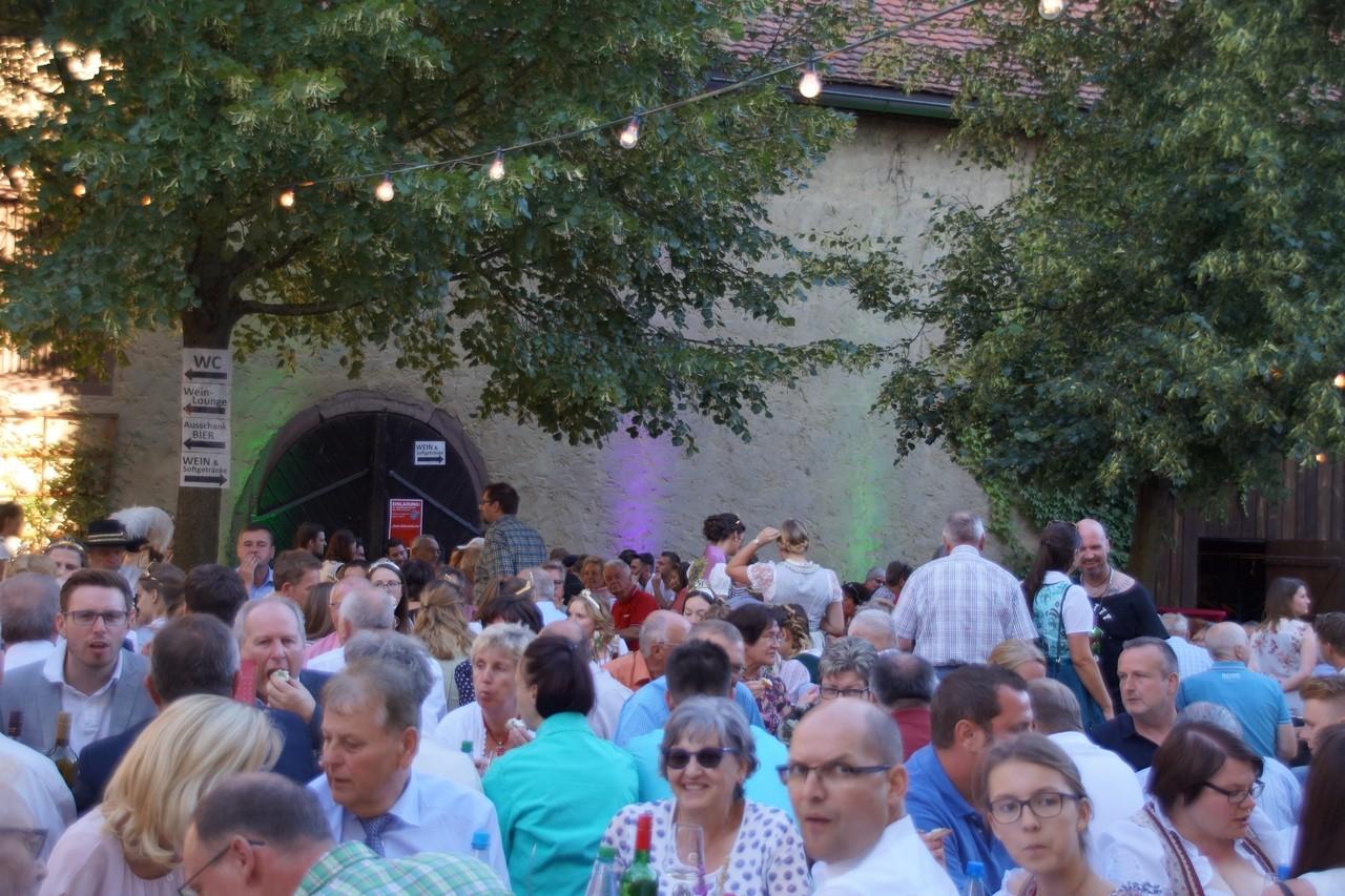 180630-Schloss-Weinfest-T1 DSC02085