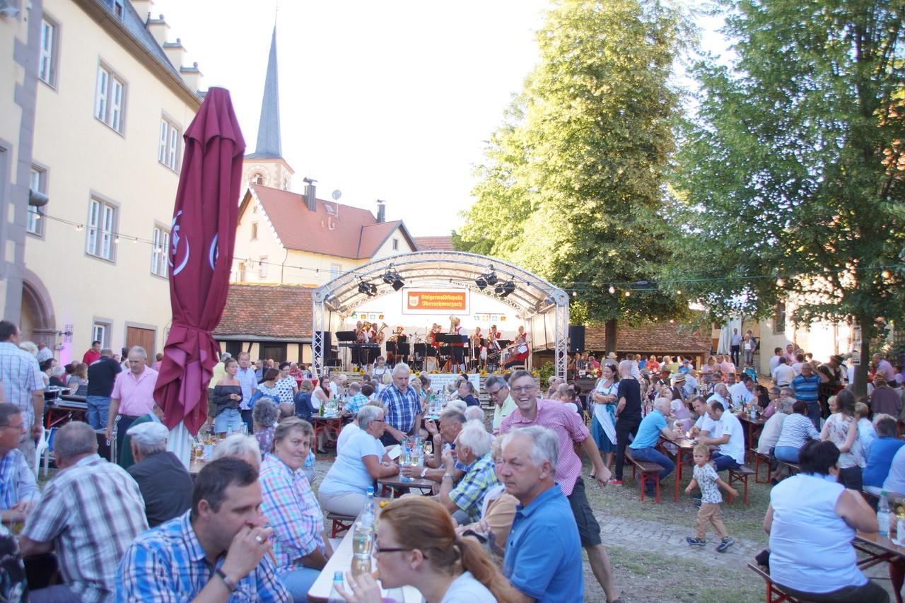 180630-Schloss-Weinfest-T1 DSC02087