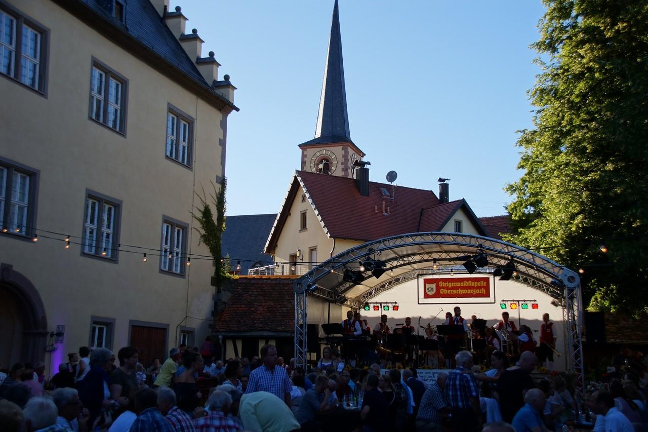 180630-Schloss-Weinfest-T1 DSC02088
