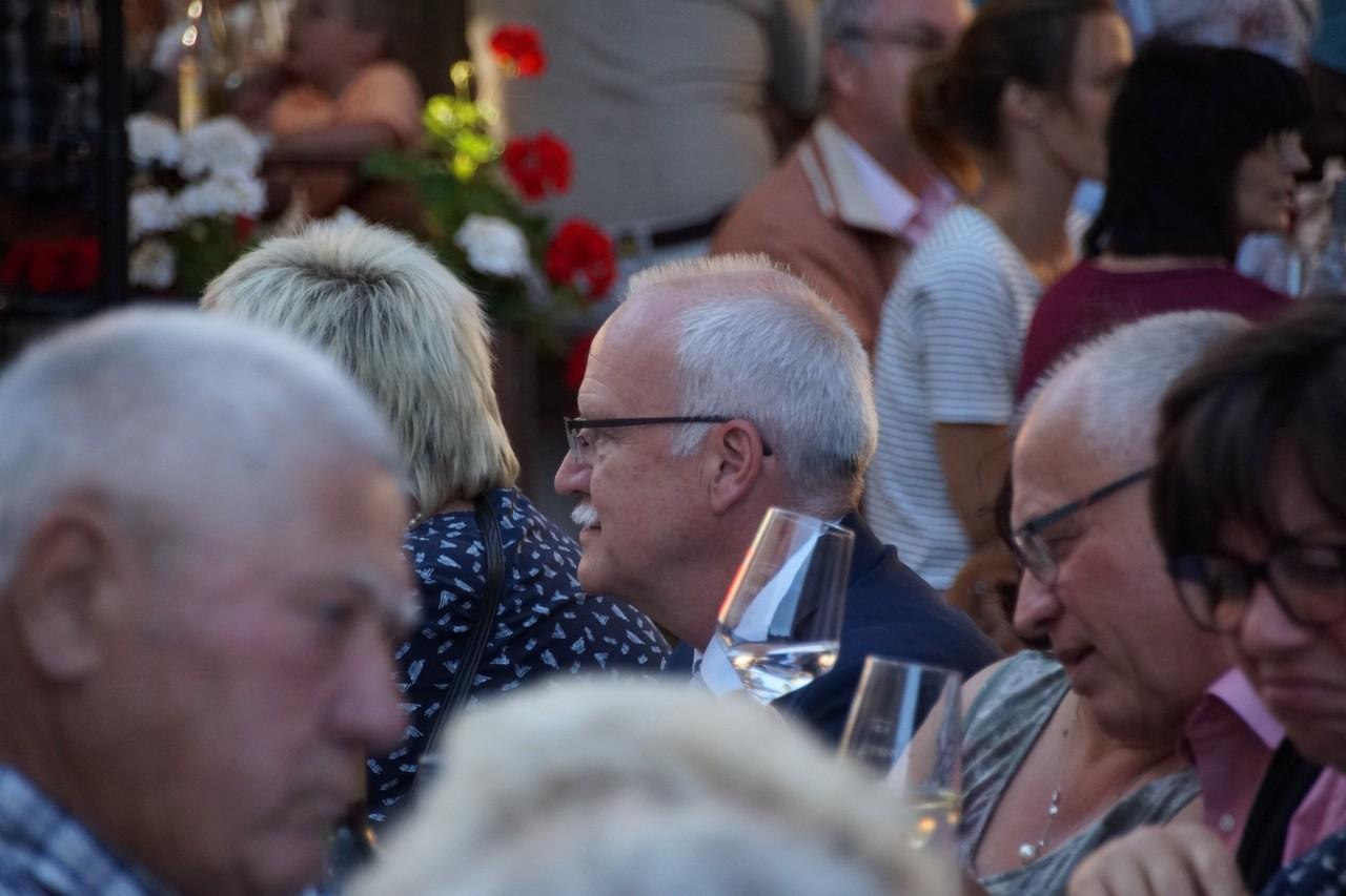180630-Schloss-Weinfest-T1 DSC02098