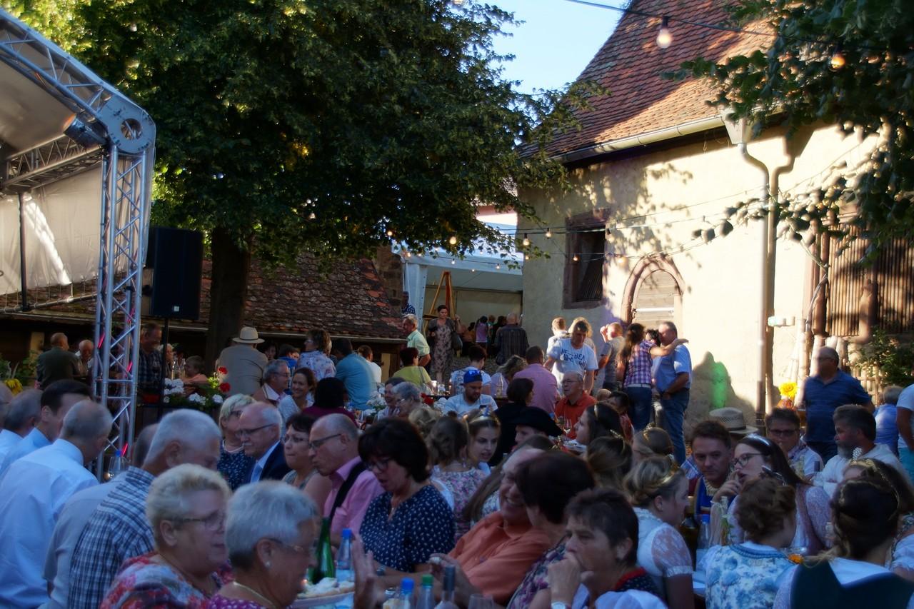 180630-Schloss-Weinfest-T1 DSC02099
