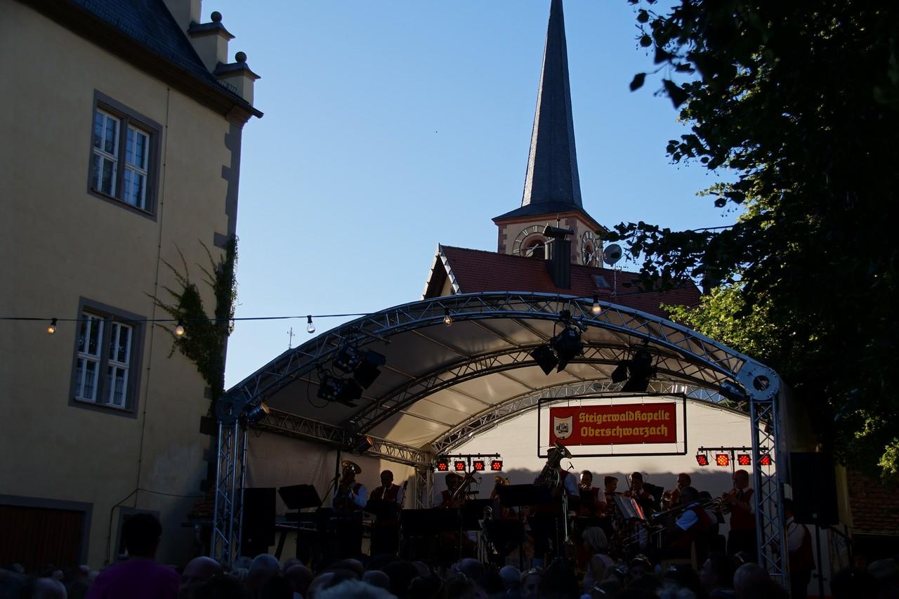 180630-Schloss-Weinfest-T1 DSC02100