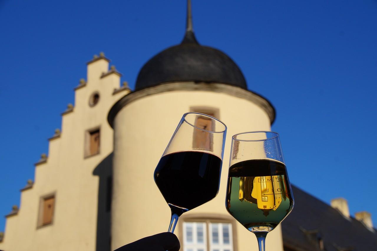180630-Schloss-Weinfest-T1 DSC02108