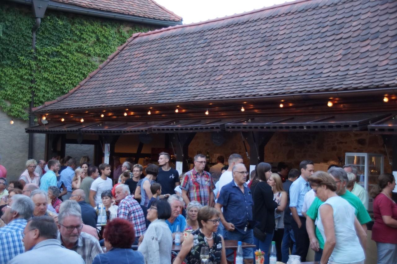 180630-Schloss-Weinfest-T1 DSC02109