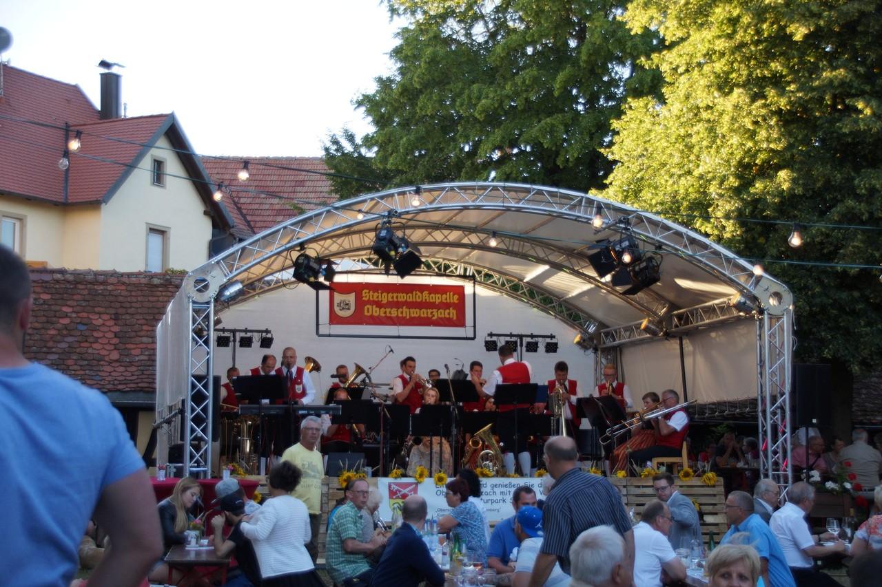 180630-Schloss-Weinfest-T1 DSC02117