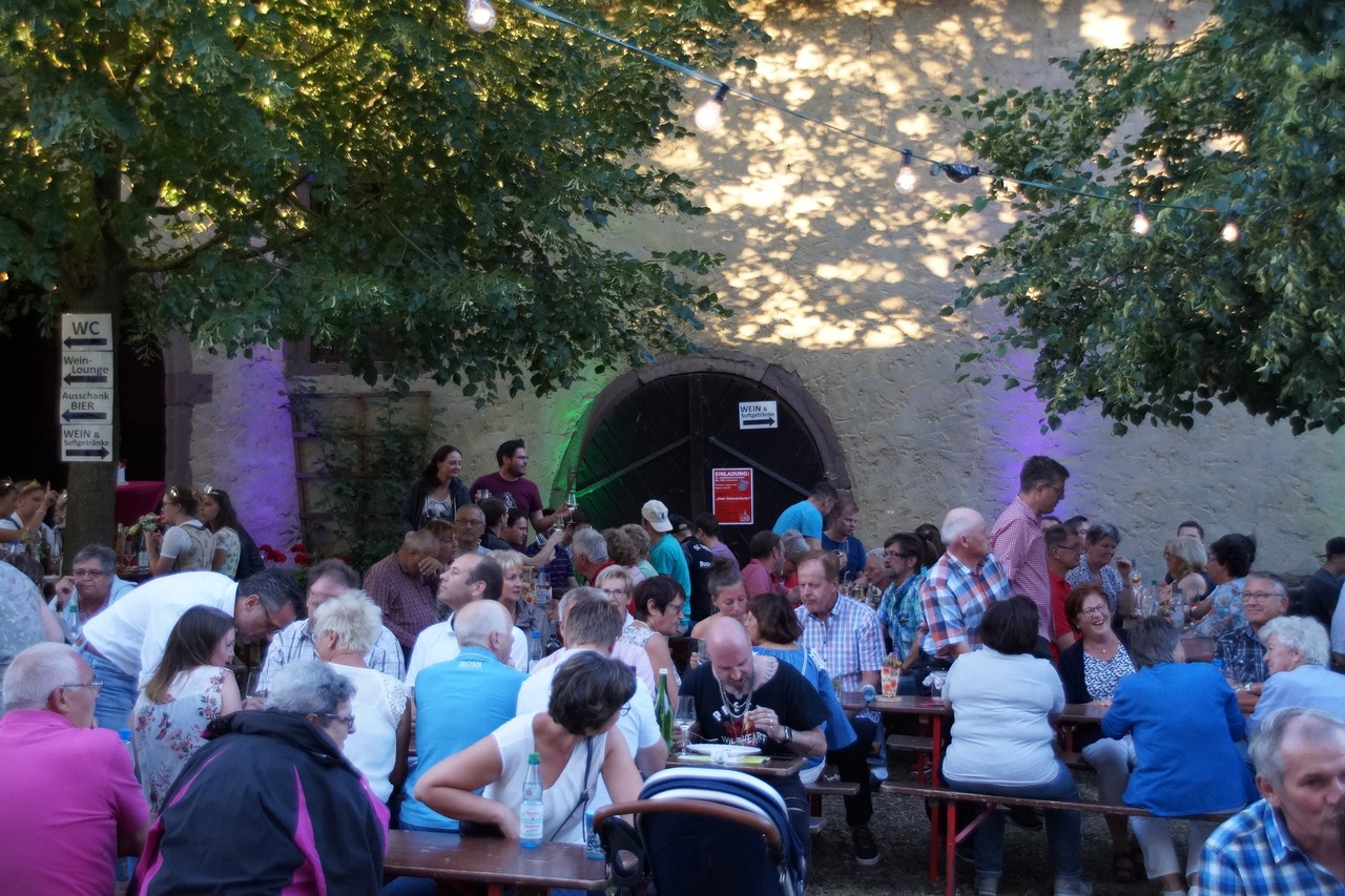 180630-Schloss-Weinfest-T1 DSC02119